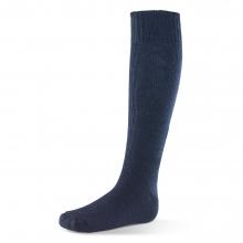 Sea Boot Socks