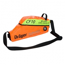 Drager Saver CF10 Escape Set