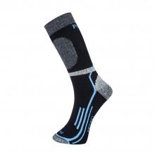 Portwest SK34 Winter Merino Sock