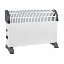Stirflow SCH20 Convector Heater