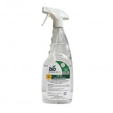 Antibacterial Cleaner Sanitiser 750ml