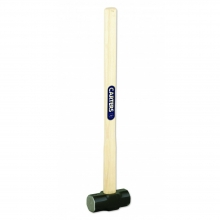 Carters 10lb Economy Double Faced Bright Sledge Hammer