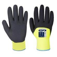 Portwest A146 Arctic Winter Gloves