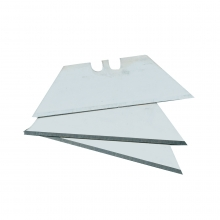 Portwest KN91 Replacement Blades (10 Pack)
