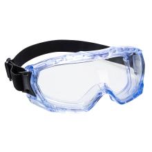 Portwest PW24 Ultra Vista Goggles