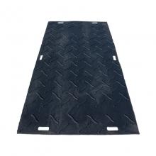 SafeTrak Ground Protection Mat