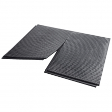 Floor Matting 1200x800mm