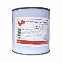 Universal Pipe Lubricant 1kg