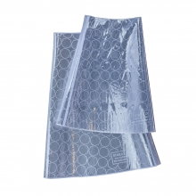 Replacement Cone Sleeves