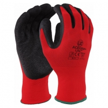 AceGrip-Lite Latex Palm Gloves