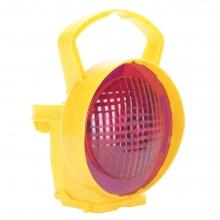 ConiLamp Hazard Warning Lamp