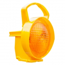 ConiLamp Hazard Warning Lamp