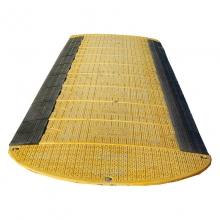 LowPro 15/05 Plastic Road Plate