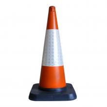 MPL Traffic Cone