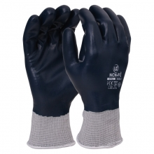NCN-FC Nitrile Fully Coated Gloves