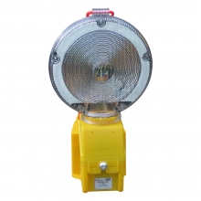 SignLite LED Hazard Warning Lamp