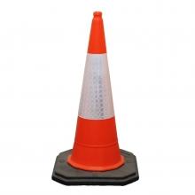 Starlite Traffic Cone