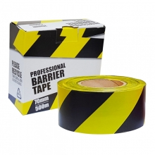 Non Adhesive Barrier Tape