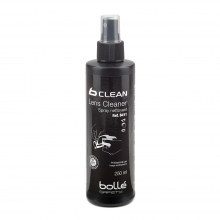 Bolle B411 Lens Cleaner 250ml