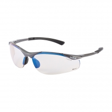 Bolle Contour Safety Glasses with ESP Lenses