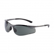 Bolle Contour Safety Glasses with Polarised Lenses