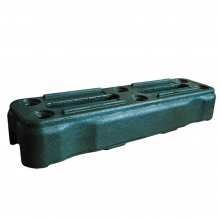 Fence Base MkII for Heras Type Fencing