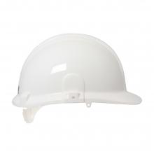 Centurion Classic 1100 Safety Helmet