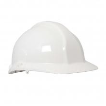 Centurion Classic 1125 Safety Helmet