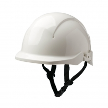 Centurion Concept SecurePlus Safety Helmet