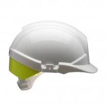 Centurion Reflex Safety Helmet