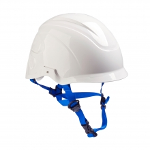 Centurion Nexus HeightMaster Safety Helmet