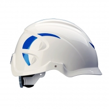 Centurion Nexus CORE Safety Helmet