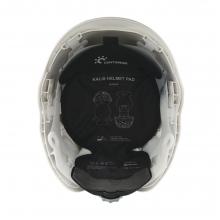 Centurion Kalis Dry Cooling Helmet Pad