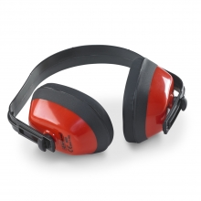 BBED Economy Ear Defenders