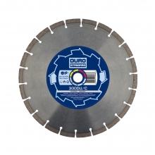 Duro Standard Universal Concrete Blade