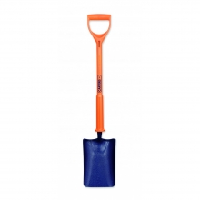 Shocksafe Insulated GPO Trenching Shovel