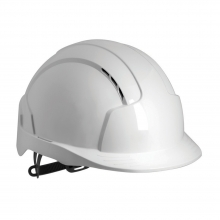JSP EVOLite Industrial Safety Helmet