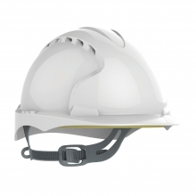 JSP EVO2 Industrial Safety Helmet