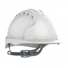 JSP EVO3 Industrial Safety Helmet