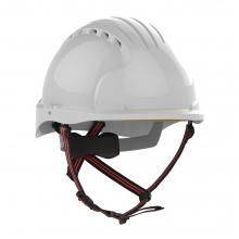 JSP EVO5 Dualswitch Climbing & Safety Helmet