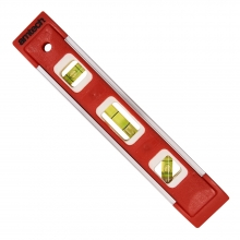 "Magnetic Spirit Level 9"" (230mm)"