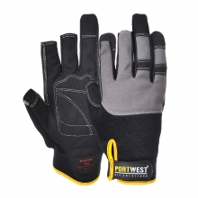 Portwest A740 Powertool Pro-High Performance Gloves