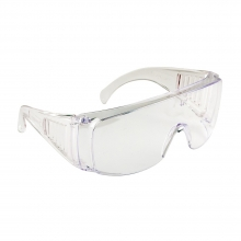Portwest PW30 Visitor Safety Spectacles