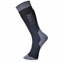 Portwest SK18 Extreme Cold Weather Sock