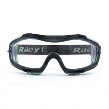 Goggles Riley Arezzo Clear RLY00161