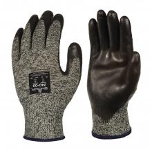 Showa 240 Arc Flash Gloves Size 9/L