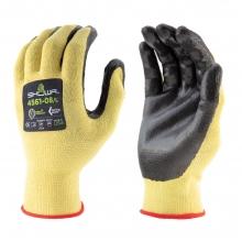Showa 4561 Kevlar Cut Resistant Gloves