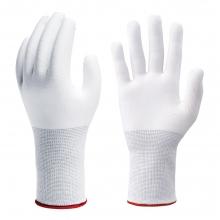 Showa 546X Duracoil Cut Resistant Gloves