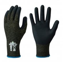 Showa S-TEX 581 Kevlar Cut Resistant Gloves