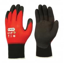 SkyTec Beta 1 Nitrile Coated Gloves